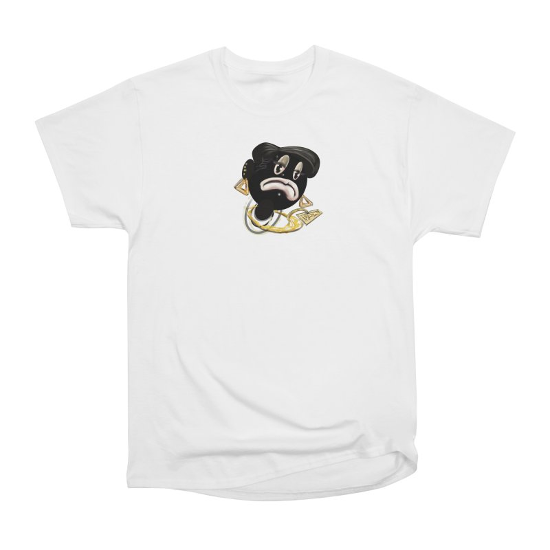 Women's None by StudioVexer's Artist Shop