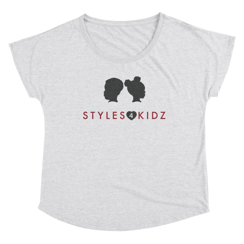 Women's None by STYLES 4 KIDZ, NFP