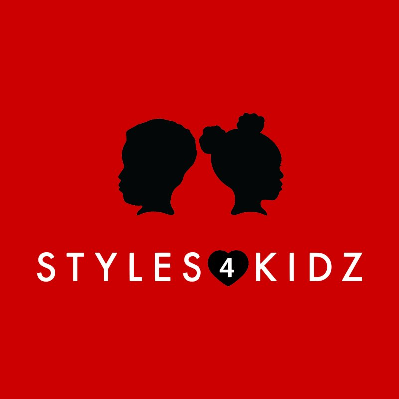 Styes 4 Kidz - Red by STYLES 4 KIDZ, NFP