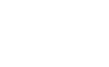 STYLES 4 KIDZ, NFP Logo