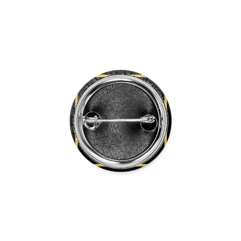 OFFICIAL #Suavetoberfest Tour Accessories Button by Suave4mayor 's Artist Shop