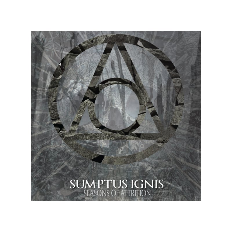 Seasons of Attrition by SumptusIgnis's Artist Shop