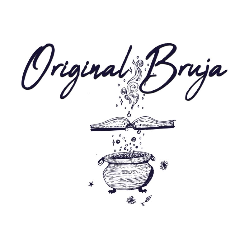 Original Bruja by Super Normal Shop