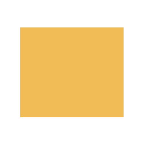 SurRealStore's Artist Shop Logo