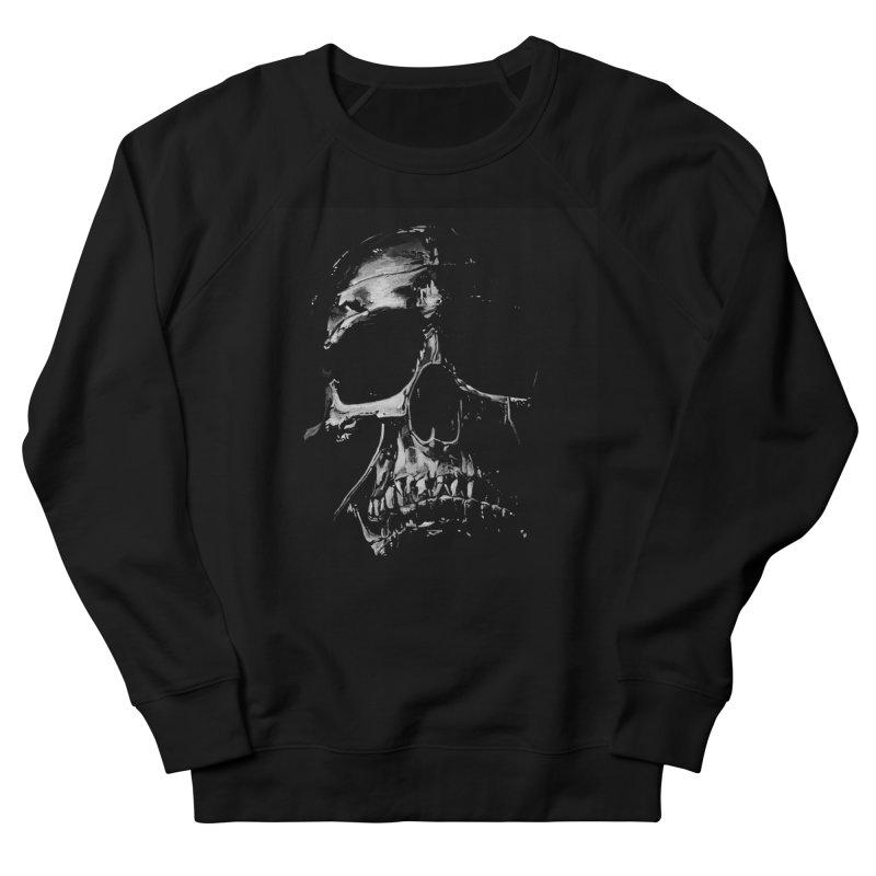 METAL \m/ Men's Sweatshirt by TAGZ1