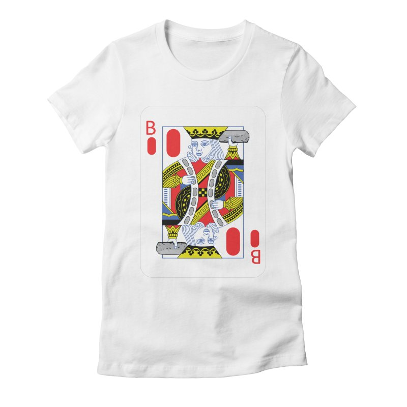 King of Burritos   by TCarver T-shirt Designs