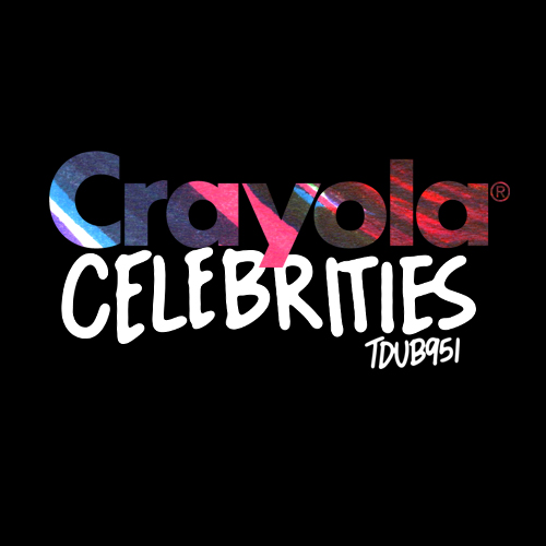 Crayola-Marker-Celebrities