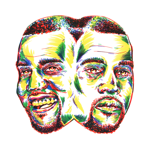 Smile-Now-Kanye-Later
