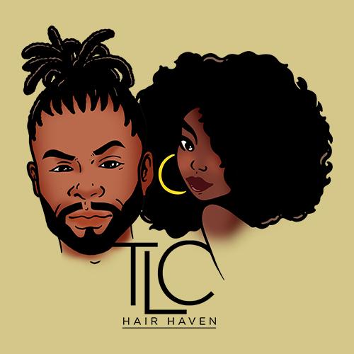 Tlc-Hair-Haven