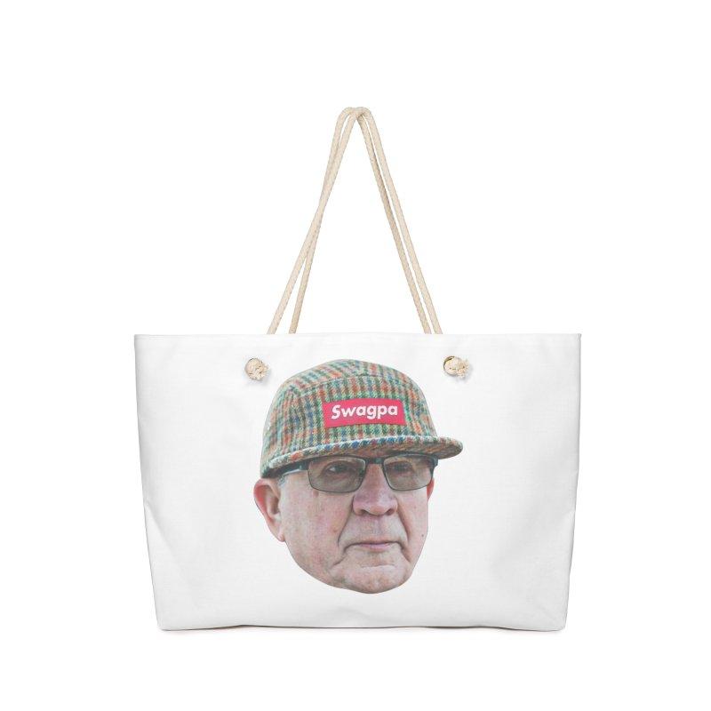 Swagpa Accessories Bag by TDUB951