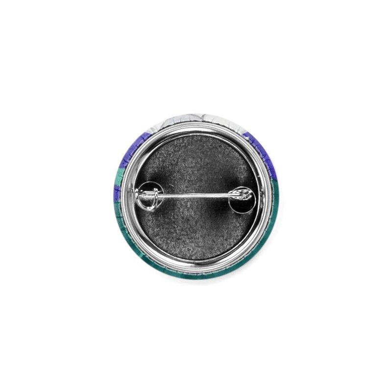Enchanted Moon Flower Accessories Button by THGStarDragon's Artist Shop