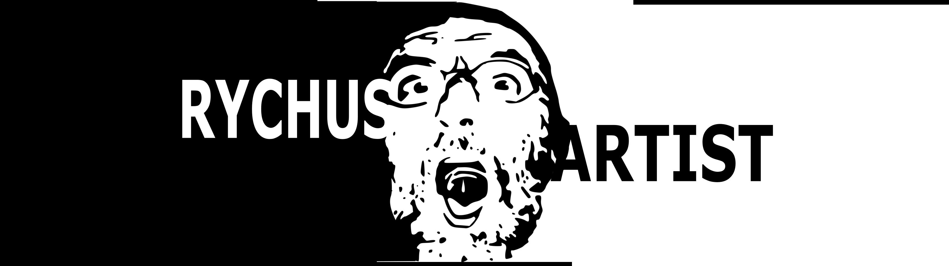 THopkinsArt's Artist Shop Logo