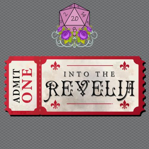 Into-The-Revelia