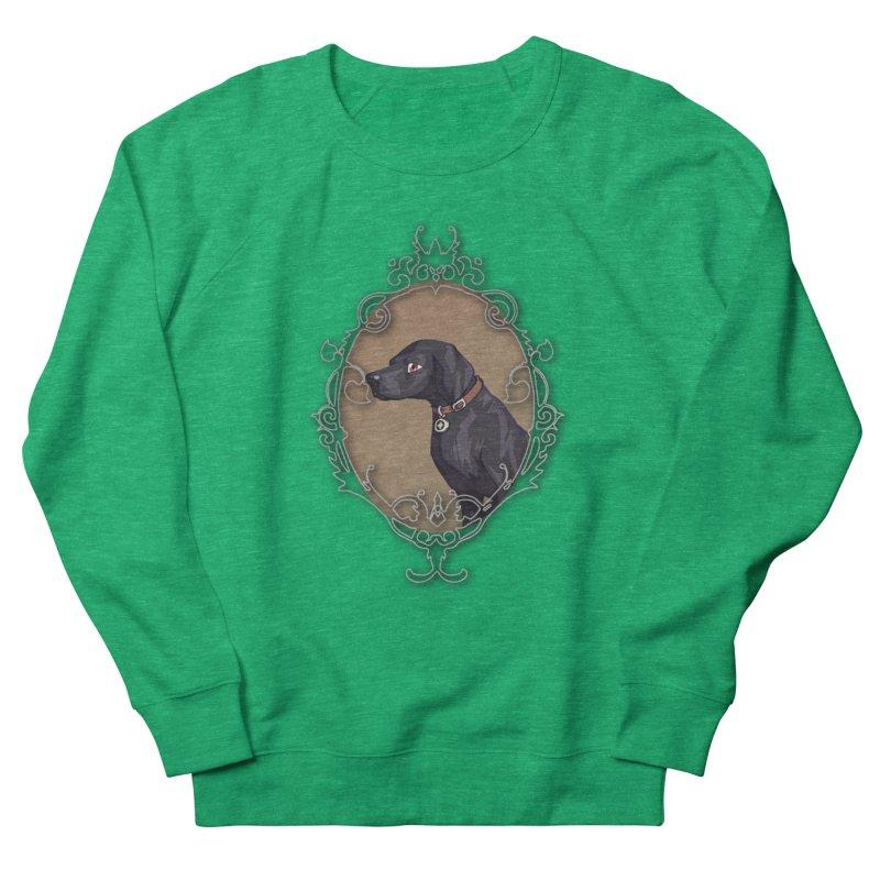 Prophet (TBN) Feminine Sweatshirt by TabletopTiddies's Merch