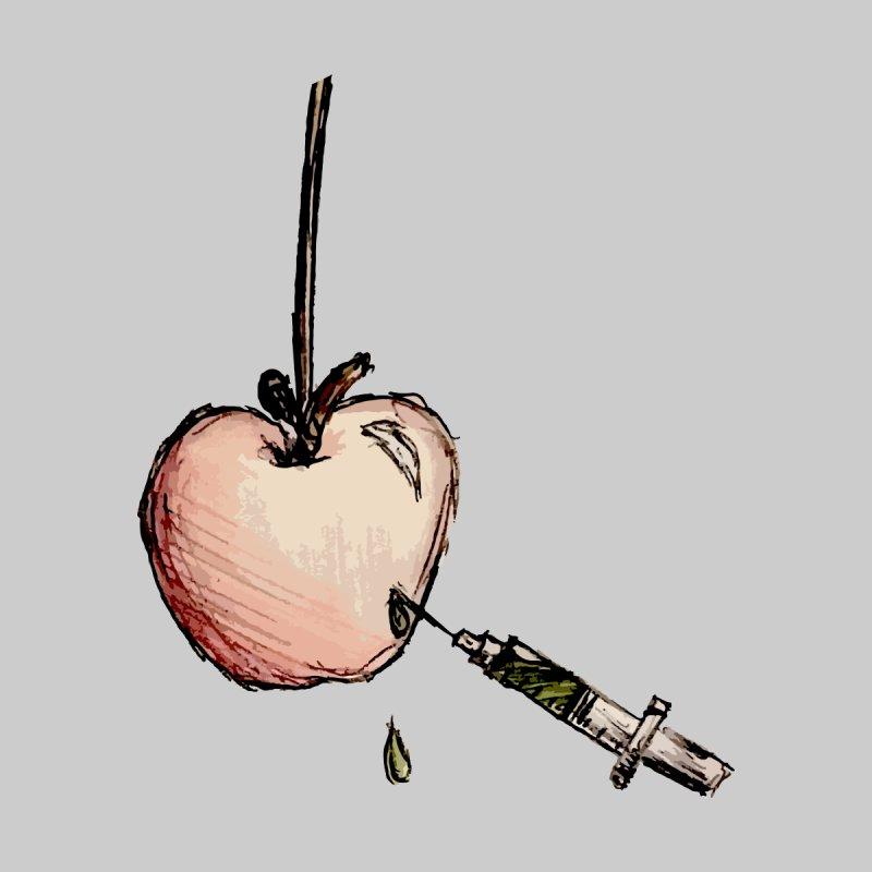 Poison Apple by TaylorHoyum's Artist Shop