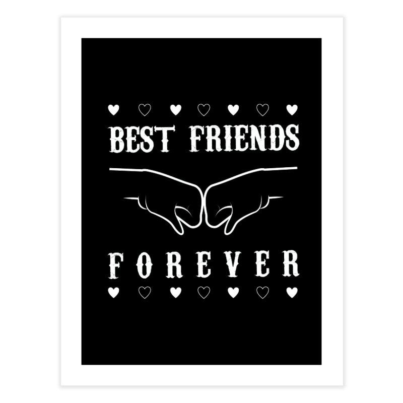Cousins Make The Best Friends T Shirt Gift For Friendship