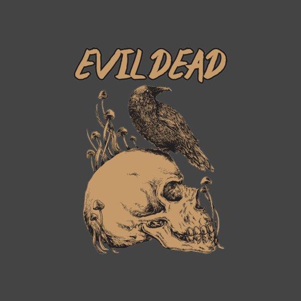 image for EVIL DEAD