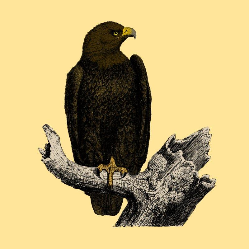 Águila Dorada by Terrecrea's Artist Shop