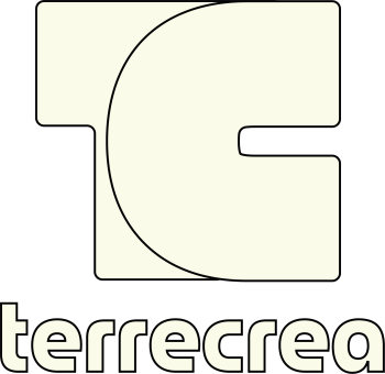 Terrecrea's Artist Shop Logo
