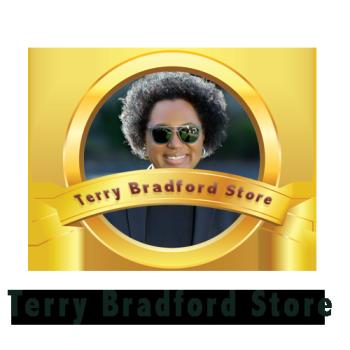 Terry Bradford Store Logo