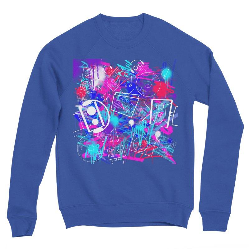 Wants To Rule The World Women's Sweatshirt by That5280Lady's Shop
