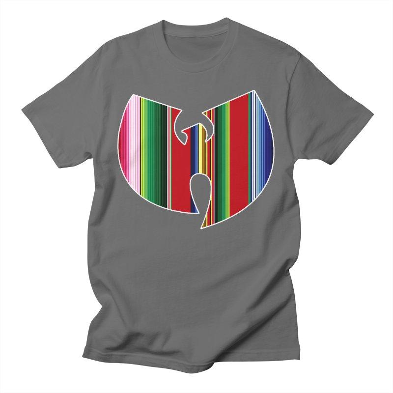 W Pattern Women's T-Shirt by That5280Lady's Shop