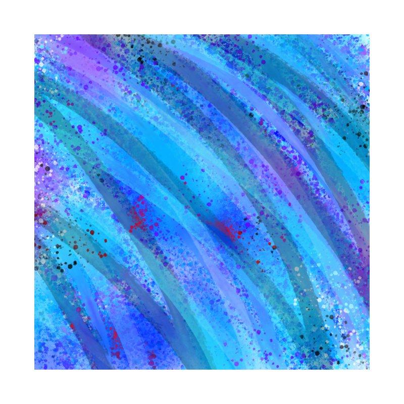 Blue Ocean Sky Women's Scoop Neck by That5280Lady's Shop