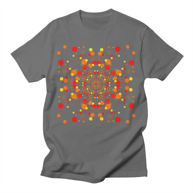 Malibu Man Men's T-Shirt by That5280Lady's Shop