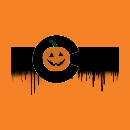Spooky-Season-Halloween