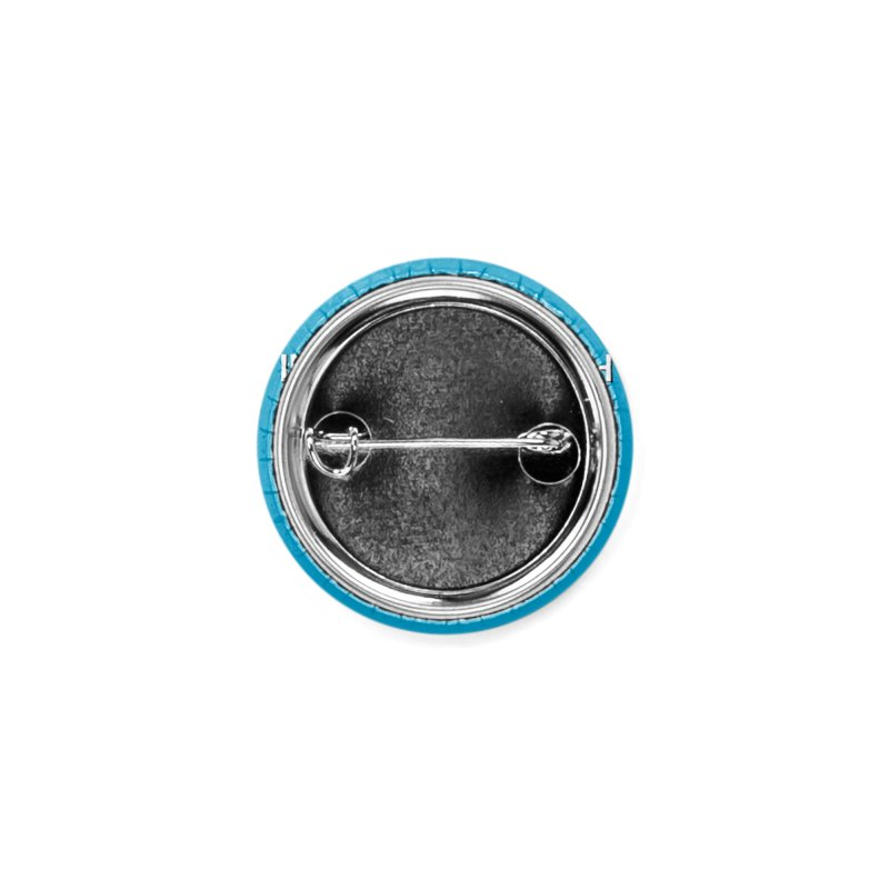 Just Breathe Accessories Button by The Artful Cricket