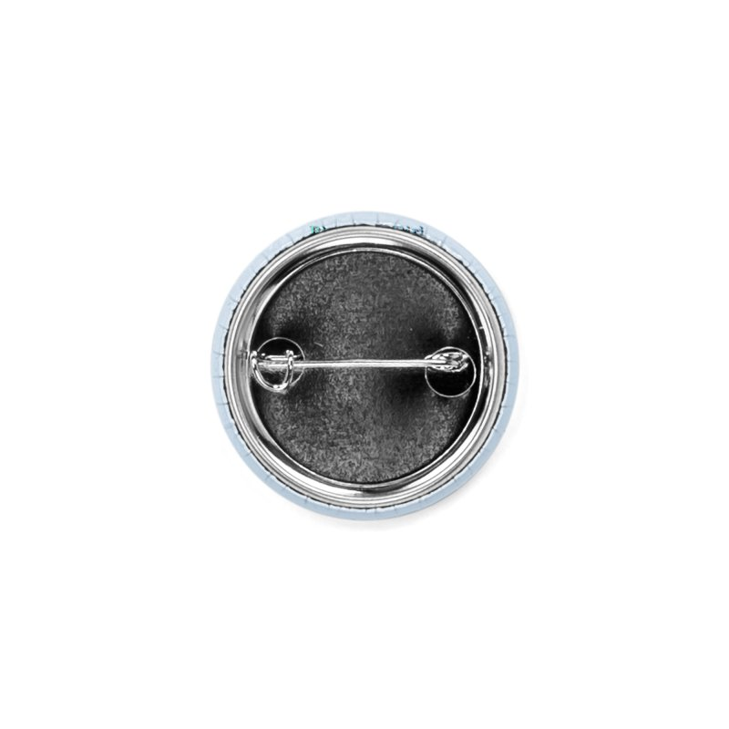 ROTI Introduction Accessories Button by The Book Muse's Shop