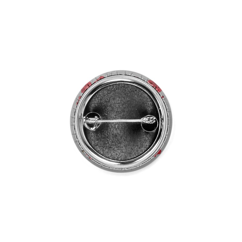 Etch-A-Sketch Accessories Button by The Cult of Domesticity Podcast