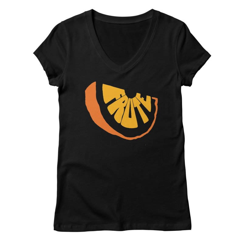 Women's None by TheFruteStand's Artist Shop