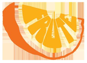 TheFruteStand's Artist Shop Logo