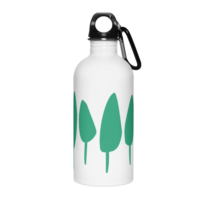 fullgrove Accessories Water Bottle by www.thegrove.space