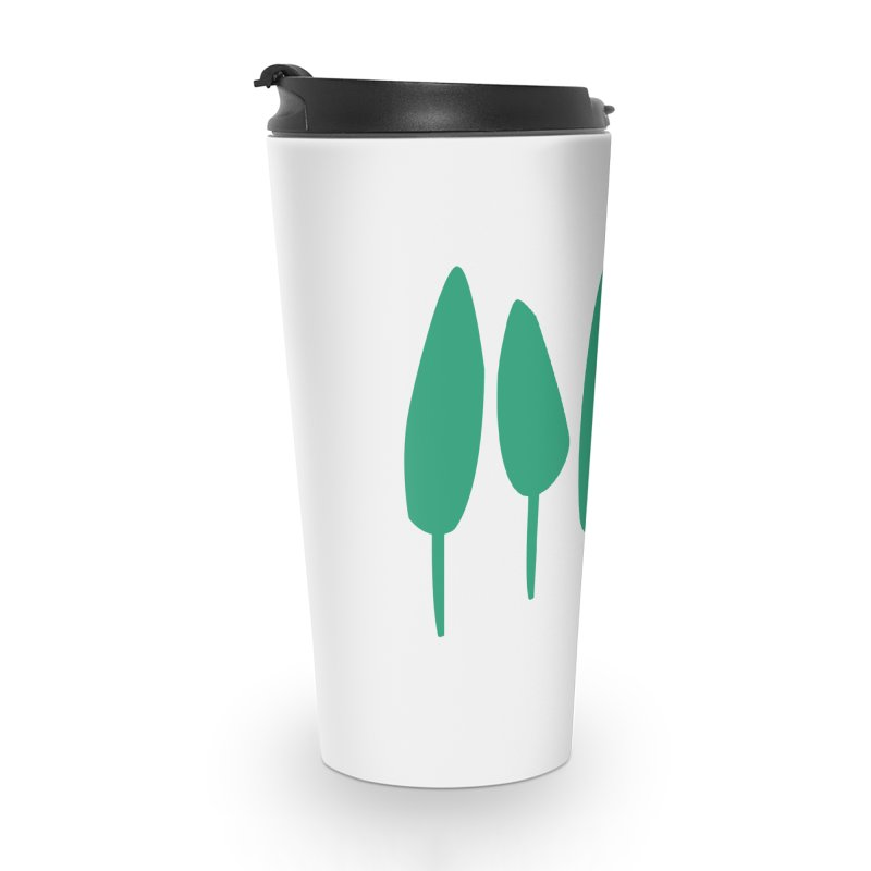 fullgrove Accessories Travel Mug by www.thegrove.space
