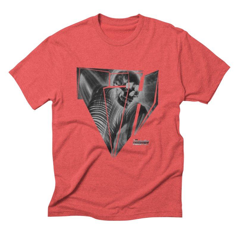 TIH  Men's T-Shirt by TheImaginativeHobbyist's Artist Shop