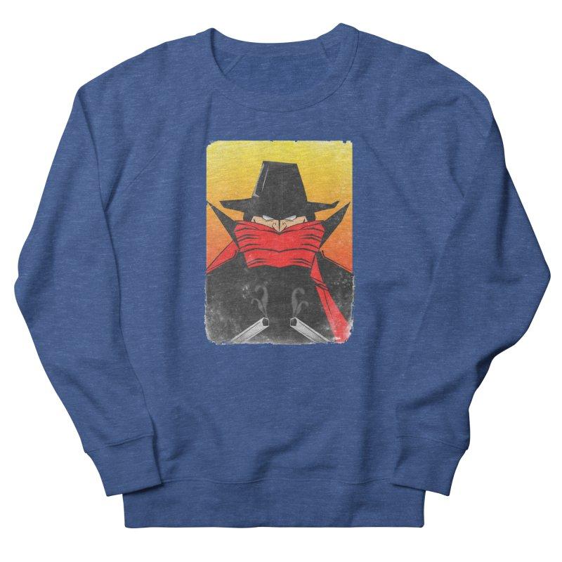 The Shadow Men's Sweatshirt by TheImaginativeHobbyist's Artist Shop