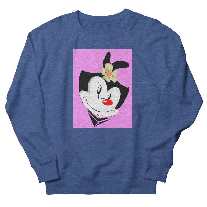 Dot Men's Sweatshirt by TheImaginativeHobbyist's Artist Shop