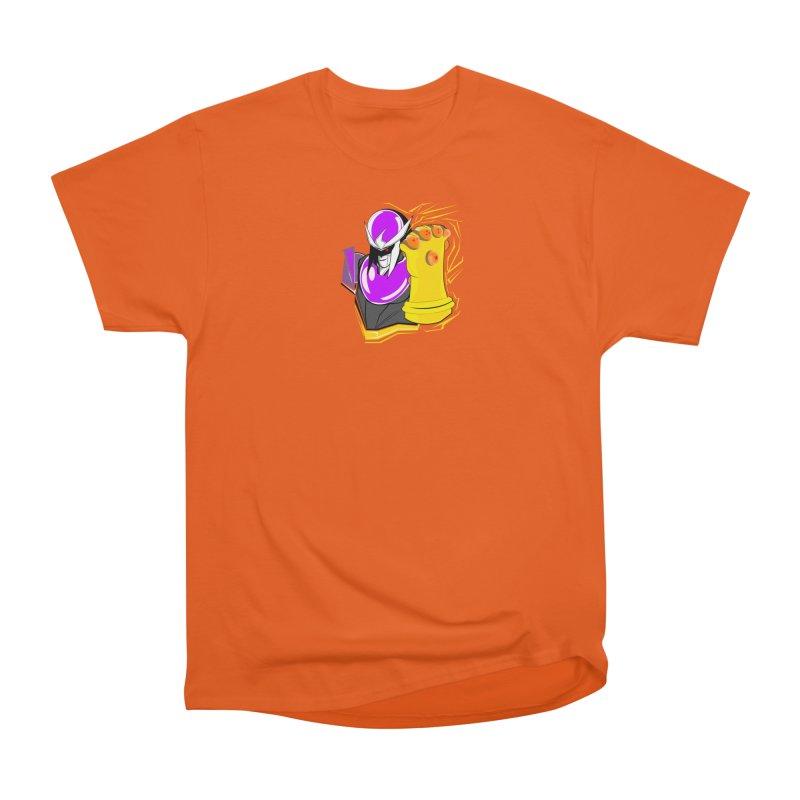 Got All Seven... Women's T-Shirt by TheImaginativeHobbyist's Artist Shop