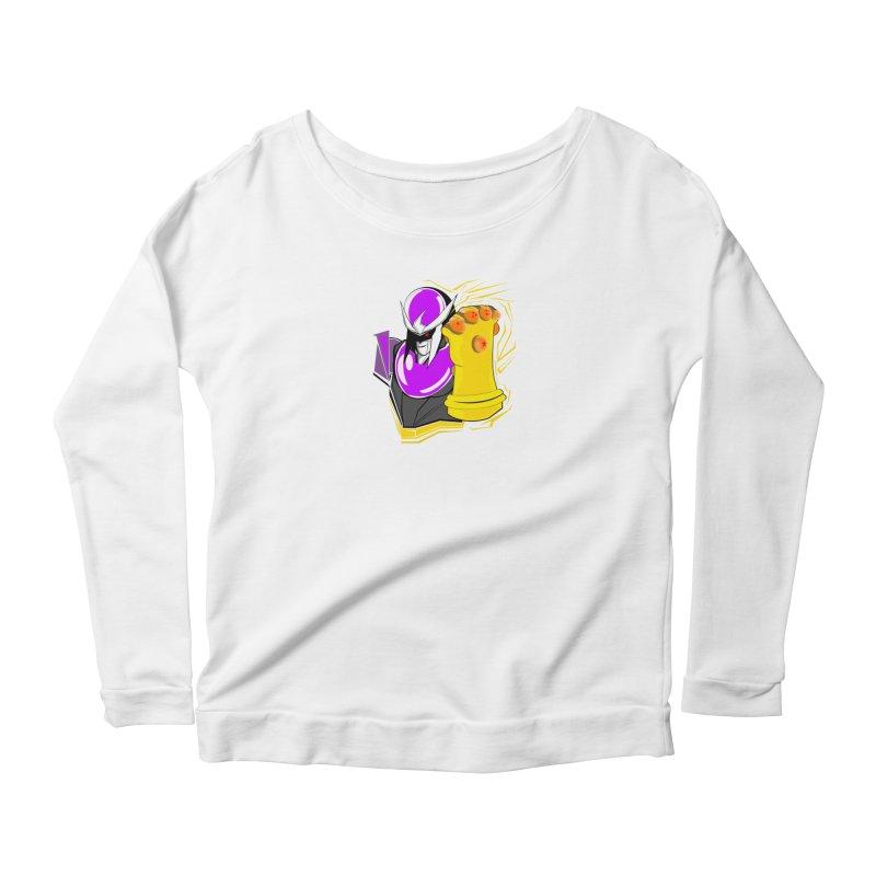Got All Seven... Women's Longsleeve T-Shirt by TheImaginativeHobbyist's Artist Shop