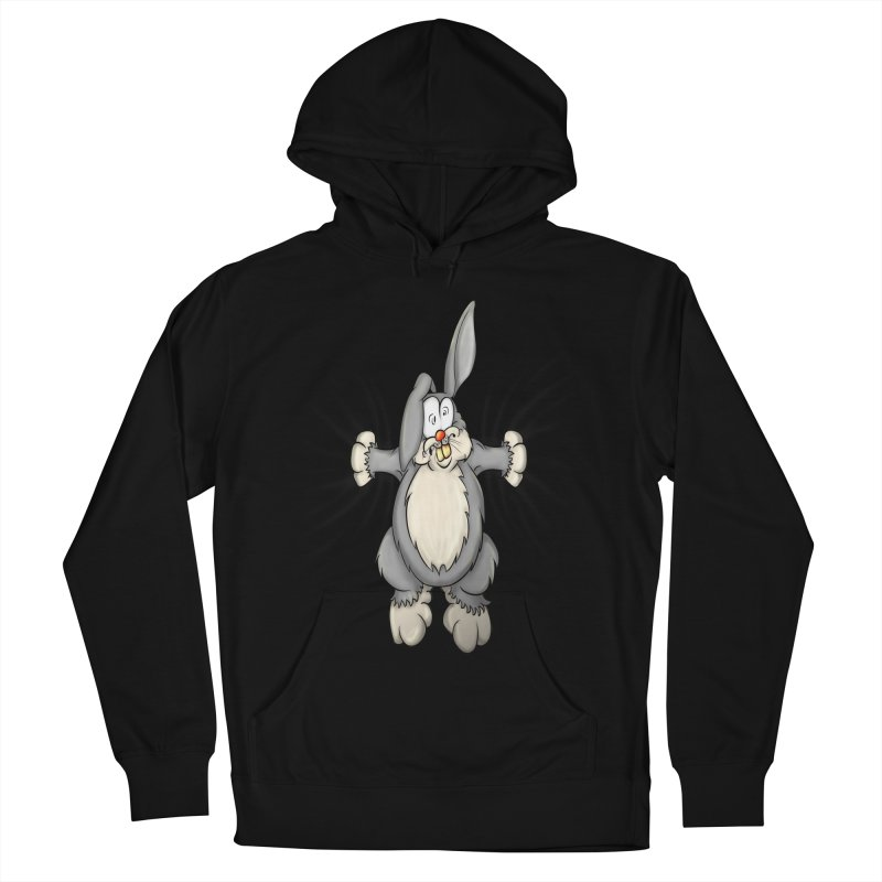 I've seen some things Women's Pullover Hoody by The Last Tsunami's Artist Shop