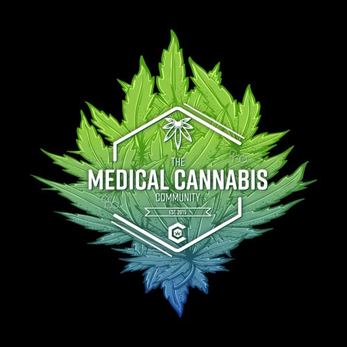 The-Medical-Cannabis-Community