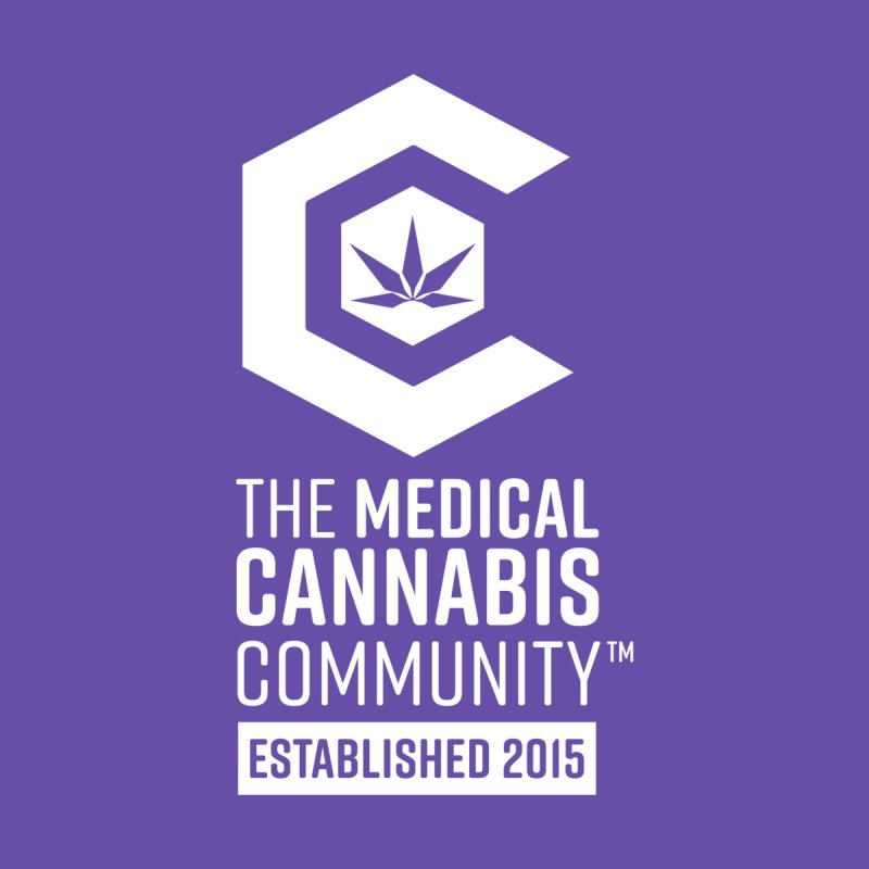 The Medical Cannabis Community by The Medical Cannabis Community
