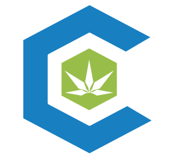 The Medical Cannabis Community Logo