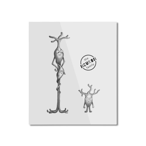 image for Development Neurons