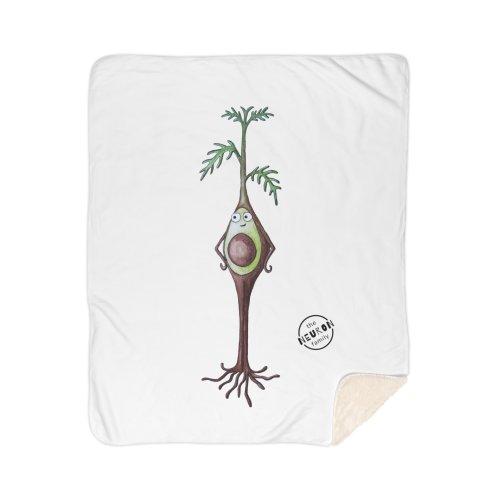 image for Avocado Neuron