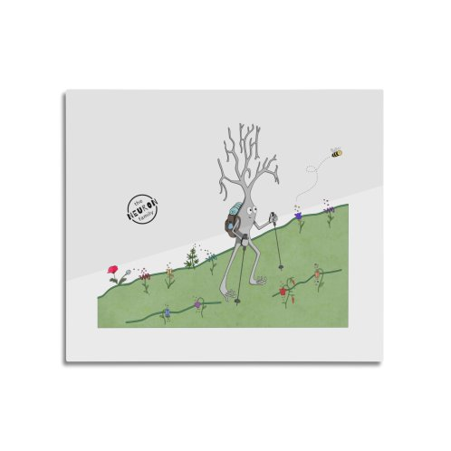 image for Hiking Neuron
