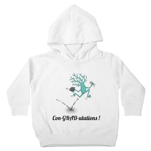 image for Graduation Neuron