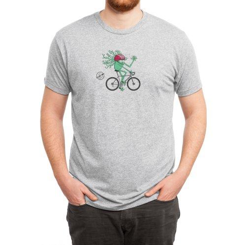 image for Biking Neuron